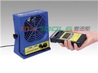 白光静电测试仪FG-450技术参数